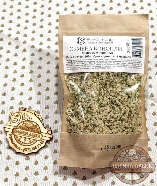 Купить семена посевной конопли заказать в интернет магазине семена марихуаны